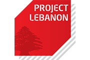 Project Lebanon 2017