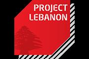 Project Lebanon 2016