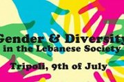 Gender and Diversity in the Lebanese Society