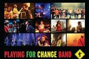 Playing For Change | Live at Beirut