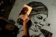 Film program   Carte Blanche to Rasha Salti: Waste Land (2010)
