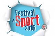 Festival du Sport 2016 - ATCL