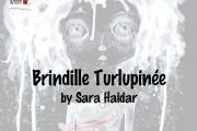 Brindille Turlupinée - Exposition Solo par Sara Haidar