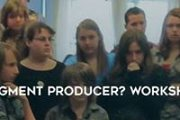 What is a segment Producer? Workshop