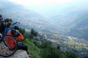 Sunday Barouk - Jezzine Ride