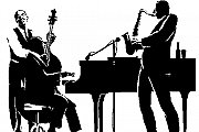 For the Love of Jazz: A Workshop for those who want to love Jazz