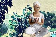 Kundalini Yoga Day