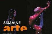 4e Semaine Arte | Huit films présentés par la chaîne culturelle européenne