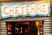Sangria Saturdays at Cheyenne
