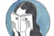 Aaliya's book club: A Midsummer Night's Dream