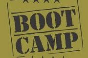 Kotch Boot Camp