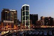 Seedstars Beirut