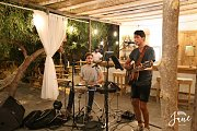 Live Bands in June Beach - Amchit