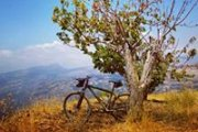 Al Arez - Hadath El Jebbe MTB (Offroad Ride)