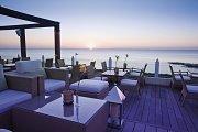 Happy Nights at Square Lounge at Mövenpick Hotel & Resort Beirut