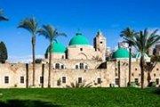 Old Tripoli's Walk Through History