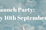 Aaliya's Official Launch