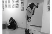 Basic Photography - morning course