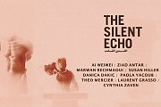 The Silent Echo - Contemporary Art Exhibition in Baalbeck
