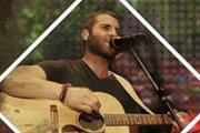BistroBar Live Badaro presents Nour Nimri - Every Tuesday