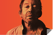 Outdoor screening of 'Gainsbourg: A Heroic Life'