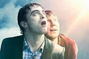 'Swiss Army Man' Exclusive Film Release