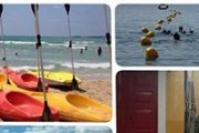 Discover Tyre through Activities