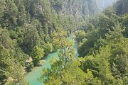 Let's Hike - Chouwen