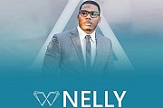 Nelly Live at White Beirut
