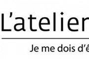 Open door session at L'Atelier du JE - Theatre et Decouverte de soi