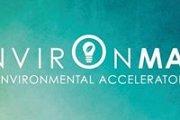 Launch of Environmate - Environmental Accelerator