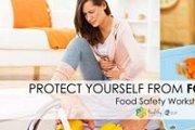 Food Safety Workshop