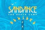 SanDance -The Beach Camp 'Believe' ►Summer 2016 farewell