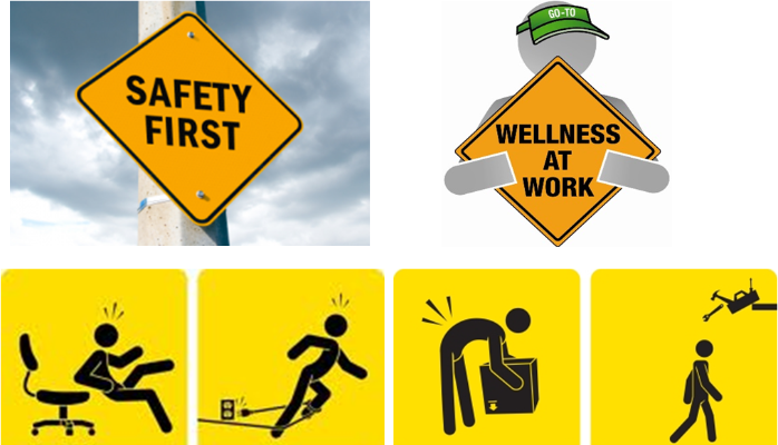 Ohsas 18001 2007 Occupational Health Amp Safety Quot Training