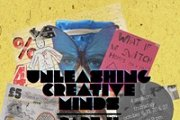 Unleashing Creative Minds / Part II