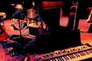 Arthur Satyan Organ Quintet