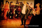 Dance Baladi at Houna
