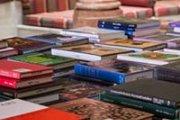 Talk | Reading Room Activation with Meral Çiçek and Dilar Dirik