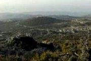 Hiking at Mechmech Kfarsama, Jbeil with We are Hikers