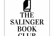 The Salinger Book Club
