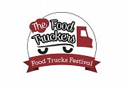Food Truckers: Food Truck Festival!