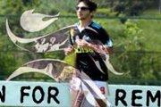 Run with RRYH Beirut Marathon 2016
