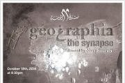 Geographia_theSynapse directed by Nagy Souraty