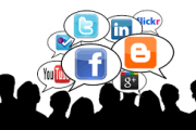 ​SOCIALMEDIA with Predictive Tools Analytics