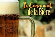 Le Carnaval de la Bière - Zouk Mikael 2016