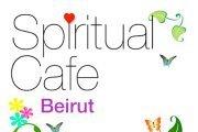 Spiritual Café gathering