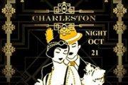 Charleston Night