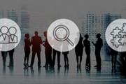 Innovation in HR Management