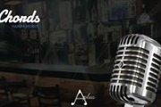 Karaoke Night at Chords