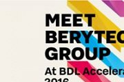 Berytech Group at BDL Accelerate